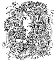 Small Picture 431 best images on Pinterest Adult coloring Coloring