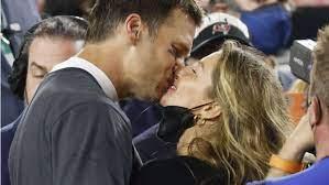 Tom Brady jetzt mit mehr Titeln als ...