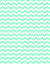light blue chevron wallpaper mintyseafoamchevronjpg 3300x4200