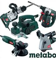 power tools for sale. bosch hitachi delta dewalt makita metabo power tools for sale