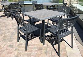 outdoor restaurant chairs. Awesome Design Outdoor Restaurant Furniture Wonderful Cafe Style The Roi Of Dining Chairs For And Hotel