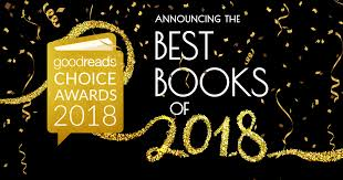 Best History & Biography 2018 — Goodreads Choice Awards
