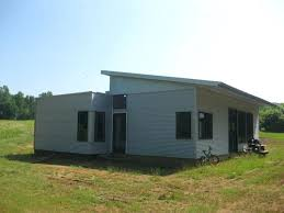 Off the grid modern prefab homes Mountains Off The Grid Prefab Homes Ti Passive Solar One Story Modern Living That Emphasizes The Outdoors See Construction Of Our Net Zero Off The Grid Prototype Derobotech Off The Grid Prefab Homes Ti Passive Solar One Story Modern Living