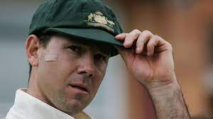 Sky Cricket Podcast: Ricky Ponting ...