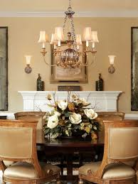 Dining Room Table Decorating Dining Room Table Centerpiece Ideas - Remodel dining room