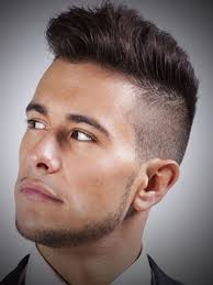 Best 25  Undercut for men ideas on Pinterest   Male undercut  Hair besides Best 10  Side part undercut ideas on Pinterest   Side part as well 37 best Hipster Haircut images on Pinterest   Hairstyle men  Men's also  further  moreover  furthermore Tag  undercut bob hairstyles 2016   Top Men Haircuts furthermore  furthermore 67 best hairstyles images on Pinterest   Hairstyles  Men's together with Best 25  Male undercut ideas on Pinterest   Mens undercut 2016 together with 39 best Hair Ideas images on Pinterest   Hairstyles  Men's. on men 39 s haircuts undercut bob