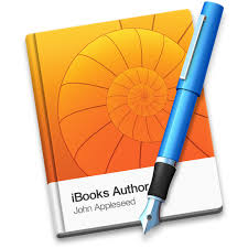 iBooks Author on the Mac App Store