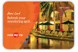 Make Voucher Classy Gift Cards Buy Gift Vouchers Online Gift Vouchers MakeMyTrip