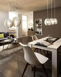 kitchen table lighting dining room modern. Dining Room Ceiling Light Home Depot Lights Fixtures Lamps Modern Kitchen Table Lighting With Chandelier Cool Online From S