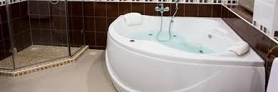 bring a world of luxury beauty and comfort to your bathroom with a new whirlpool tub installed by the experts at luxury bath of fargo we ve been your top