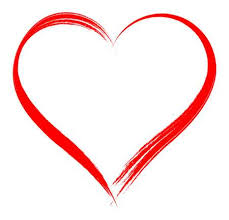 Heart Shape Stock Photos And Images 123rf