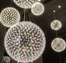 contemporary pendant lighting fixtures. Lighting Fixtures Awesome Contemporary Pendant Light Modern T