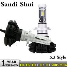 Compare Prices on <b>Car</b> Headlamp- Online Shopping/Buy Low Price ...