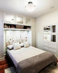 Trend Image Of Inspiring Small Master Bedroom Ideas With King Size Bed Home  Decor 2016 Very Small Master Bedroom Ideas Wardrobe Designs For Small  ...