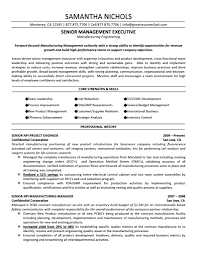 resume templates for management positions flight attendant resume gallery of resume templates for management positions