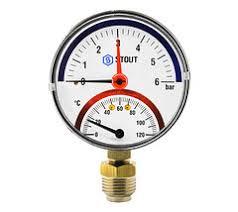 Контрольно измерительные приборы Товары и услуги компании Сеть  Контрольно измерительные приборы