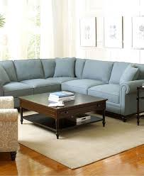 alluring macys living room furniture and macys living room furniture macy s furniture living room chairs