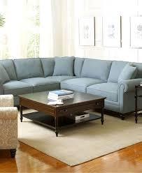 Creative of Macys Living Room Furniture and Teddy Fabric 2 Piece