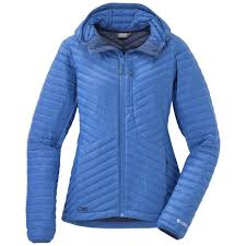 Outdoor Research Jacket Size Chart Save Up To 50 Off Top Brands Outdoor Research Women S