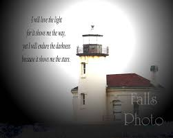 Lighthouse Quotes Enchanting The 48 Best Lighthouses Images On Pinterest The Lighthouse Light