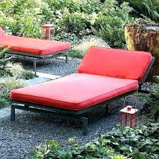 how to clean outdoor cushions how do you clean outdoor furniture cushions outdoor furniture cushions cleaning