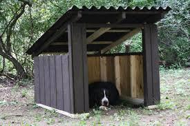 dog house diy dog house heater dog kennel ideas dog house building plans free dog house plans diy dog kennel dog house plans for large dog cool dog houses