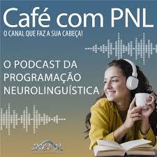 Café com PNL