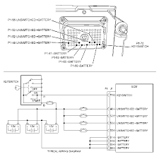 cat ecm wiring diagram cat wiring diagrams