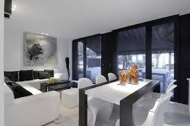 Interesting Dining Room Interior Designs Design And Home Ideas Drawing And Dining Room Designs