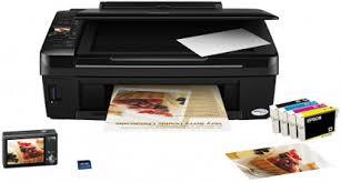 Télécharger le logiciel pour imprimante ou copieur epson. Telecharger Driver Epson Stylus Sx218