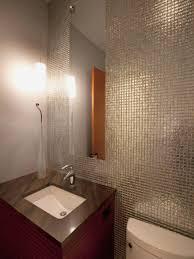 bathroom remodel floor plans. Bathroom:Fascinating Bathroom Cool 5x8 Design Decorate Fantastical In Pictures Floor Plans Layout With Tub Remodel L