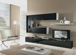N Excellent Decoration Tv Stand Designs For Living Room Bedroom Of  Modern House Unique