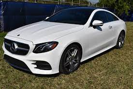 We couldn't have been happier. 2020 Used Mercedes Benz 2020 E450 Coupe Amg Line Heads Up Display Heat Vent Seats At C K Auto Imports South Serving Pompano Beach Fl Iid 20571353