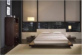 Modern Japanese Bedroom Bedroom Corner Floor Modest How To Design A Doorless Closet Idea