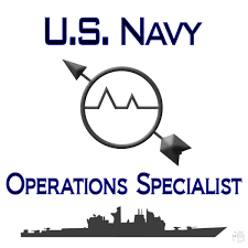 Navy Operations Specialist Rating