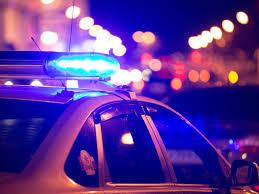 Flipboard Man Charged In Norwalk Road Rage Incident Report