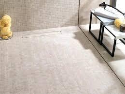 tile tiles collection floor s best porcelanosa uk
