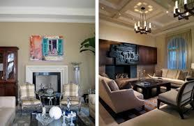 Vogue Interior Design Set Cool Decorating Design