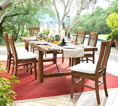 patio furniture layout ideas. Deck Furniture Ideas Outdoor Patio Layout