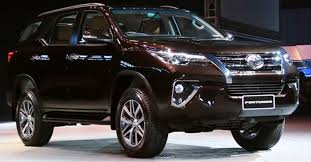 2018 toyota upcoming. simple toyota 2018 toyota fortuner with toyota upcoming