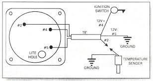 rotax 912 wiring schematic rotax 912 ignition system wiring 914 Wiring Diagram rotax 532, 582 exhaust, radiators, thermostats rotax 912 wiring schematic install a rotax 912 wiring diagram