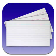 Create Flash Cards Online Free Cramcom  Official SiteMake Flashcards Online Free