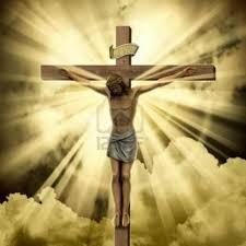 Risultati immagini per croce