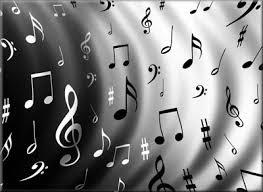 Music Anamation Barca Fontanacountryinn Com