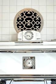 kitchen wall exhaust fan thru wall exhaust fans exquisite stunning kitchen wall exhaust fan best exhaust