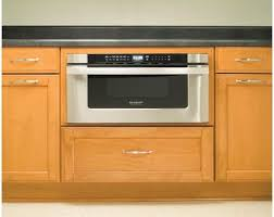 sharp microwave drawer. 2014 Updates On Best Microwave Drawers Sharp Drawer KB6525PS