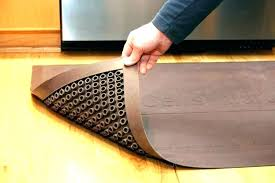 kitchen floor mats decorative kitchen floor mats cushion kitchen mat cushioned floor large decorative kitchen floor