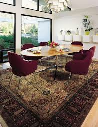 12 best persian rug images on modern persian rugs