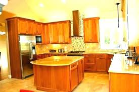 42 inch cabinets 8 foot ceiling kitchen cabinets inch kitchen cabinets upper amazing wall and is 42 inch cabinets 8 foot ceiling extending kitchen