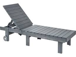 recycled plastic patio furniture sets uk tables resin canada luxury friendly awesome generation